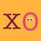 XO لعبة