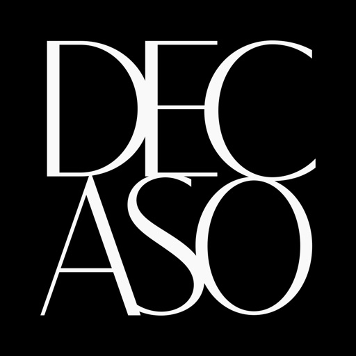 DECASO Decorative Arts Society