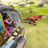 Codes for Wild Dinosaur Hunt Helicopter Hack