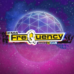 FM4 Frequency 2018