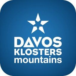 Davos Klosters Mountains