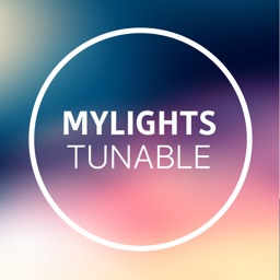 MyLights Tunable for Lightpad