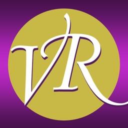 Discover Villa Rica
