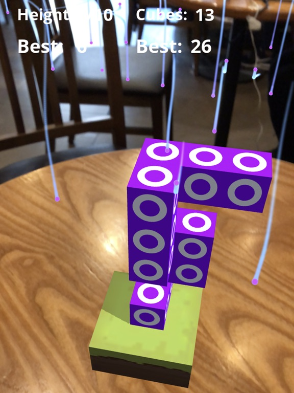 Let's Build AR screenshot 5