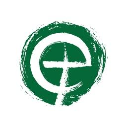 Evergreen Church Tulsa