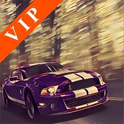 Auto Crush - VIP