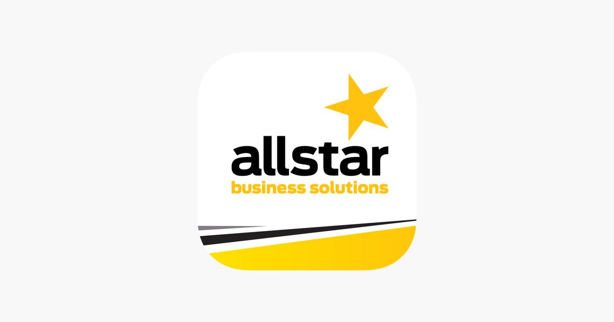 Allstar co pilot on the app store allstar co pilot on the app store reheart Choice Image