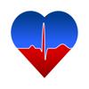 Health+ Pressão Arterial