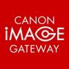 Canon Online Photo Album Reviews