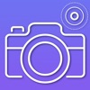 LiveR - Live Photos Manager - iPhoneアプリ