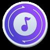 All Audio Converter - XiTian Cai