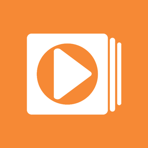 Fast Video Browser Lite