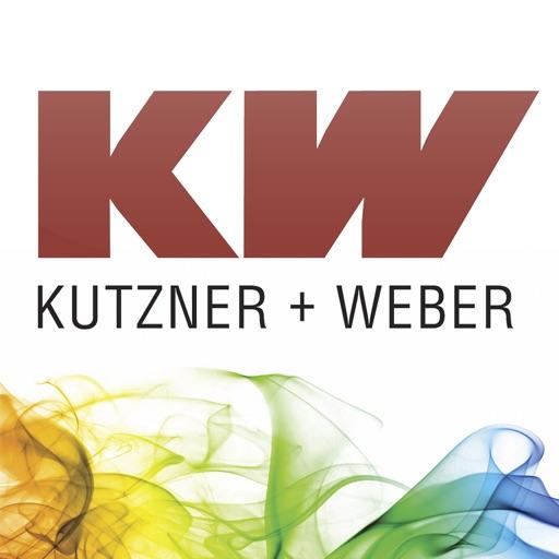 KW Soundlevelmeter
