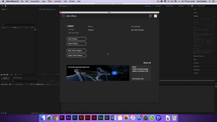 Tutorial Collection for Adobe Software