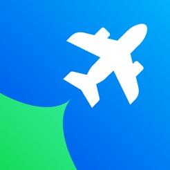 Plane Finder - Fligh...
