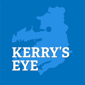 Kerrys Eye app review