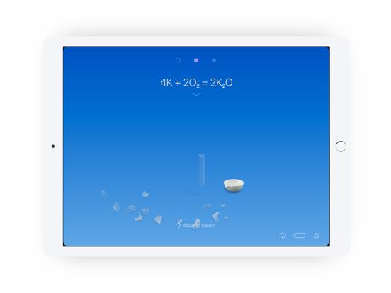 CHEMIST by THIXのおすすめ画像5