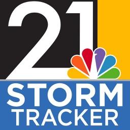 StormTracker 21