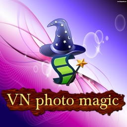 VN Photo Magic