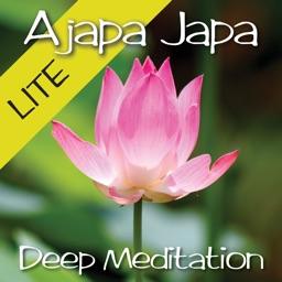 Deep Meditation Practice - Ajapa Japa Lite