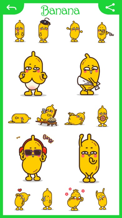 download Stickers for WhatsApp ^^ apps 6