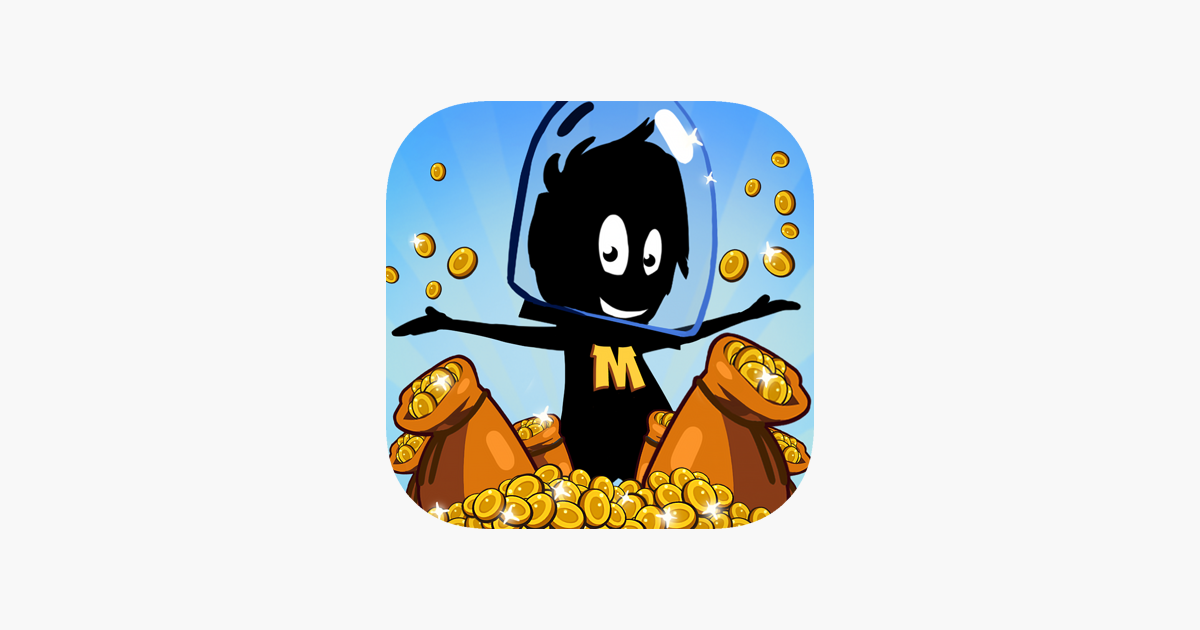 Micropolis! - Idle City Game on the App Store