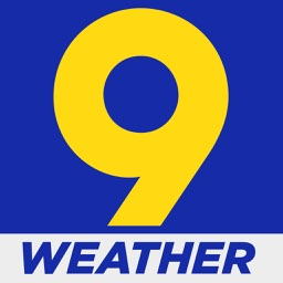 WTVM Storm Team Weather