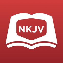 Nkjv offine bible for windows 10 free download and software.