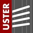 USTER® STATISTICS 2018 icon