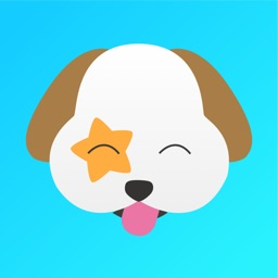 Besto: Share videos. Get pets adopted.