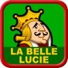 Just Solitaire: La Belle Lucie