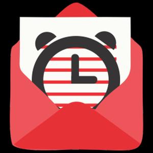 SMS Call Scheduler Pro - Utilities app