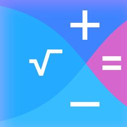 Ícone do app Xmart Calculator Pro