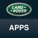 54.Land Rover InControl Apps