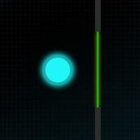 Codes for Laser Gates Hack