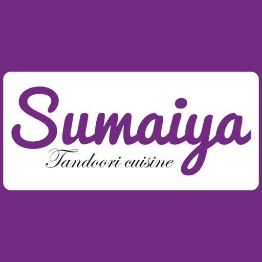 Sumaiya Tandoori