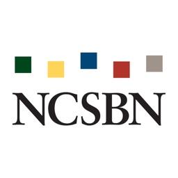NCSBN