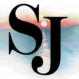 Sun Journal eEdition