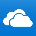 Hack Microsoft OneDrive
