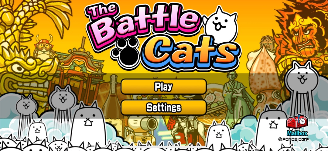 The Battle Cats Online Game Hack And Cheat Gehack Com