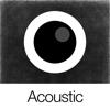 ordinaryfactory Inc. - Analog Acoustic artwork