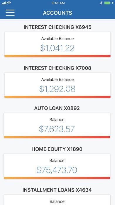 download pnc online banking app