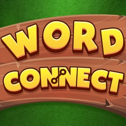 Word Connect – Word Hunt