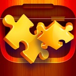 Hack Jigsaw Puzzles ??? Puzzle Game
