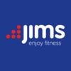 JIMS Fitness FR
