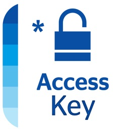 Access Key Extranet