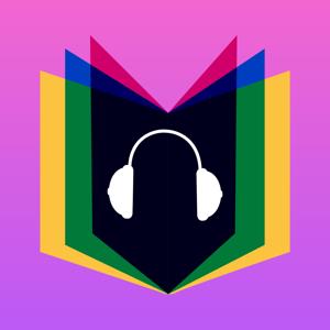 LibriVox Audio Books Books app