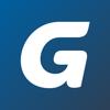 GoEuro: Trenes, Buses y Vuelos