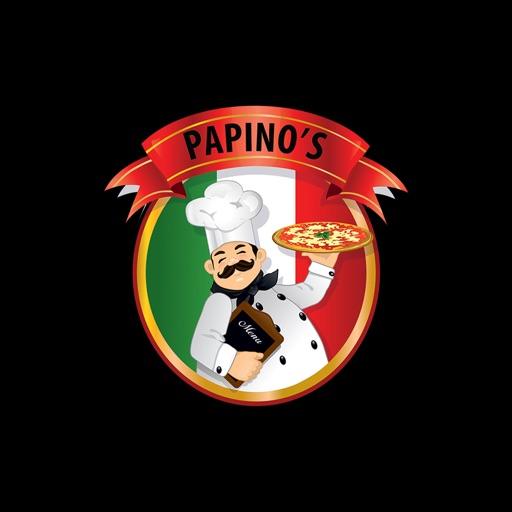 Papino's