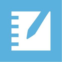 smart notebook 16 скачать бесплатно на русском языке